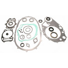 811870 - Suzuki ATV Complete Gasket Set with oil seals