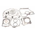 811872 - Kawasaki ATV Gasket Set with Oil Seals