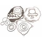 811899 - Yamaha ATV Gasket Set with oil Seals