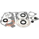 811922 - Polaris Complete ATV Gasket Set with oil Seals