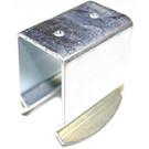 8150-2116 - Spare Belt Holder