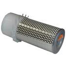 19-8328 - Filter Replaces Kubota 70000-11081
