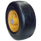 8-8580 - Caster Wheel Assembly For Scag