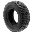 8-10756 - Tubeless Turf Tread Tire 15 x 6.00 -  6 4-Ply