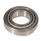 9-10015 - Troy Built Roller Bearing. Replaces 11522.