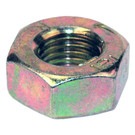 27-9182 - Echo Nut 10X1.25MM LH