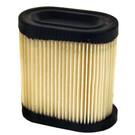 19-9200 - Air Filter Replaces Tecumseh 36905