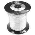 25-9343 - Premium Starter Cord No. 5 100' Roll