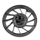 26-9507 - Starter Pulley for Briggs & Stratton