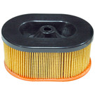 39-9790 - Air Filter Replaces Partner 5062242-01