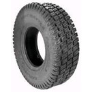 8-6540 - Turf Tread Tire. 14x500x6