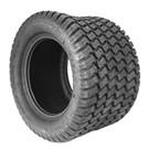 8-9966 - Titan 18x950x8 Multi-Trac 4 ply Tubeless Tread Tire