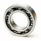 POL6005 - Polaris Tightener Bearing. Replaces 3514402 or 3514510
