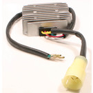 AHA6021 - Voltage Regulator for 93-00 Honda TRX300 ATV