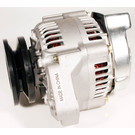 AND0204 - Aftermarket Alternator for many John Deere Gators & more