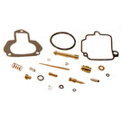 AT-07207 - Complete ATV Carb Rebuild Kits for Yamaha 89-92 YFM350 Big Bear & Moto-4 & 93-95 YFM400 Kodiak