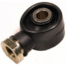 AT-08129 - Outer Tie Rod End. LH Threads. Fits many 97-00 Polaris ATVs.