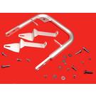 AT-12119 - Grab Bar for 01-04 Yamaha YFM660R Raptor, 03 YFZ450