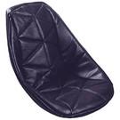 AZ1645 - Bucket Seat Cover
