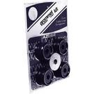 AZ1883 - Rubber Grommet Kit