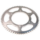 "AZ2166-60 - 60 Tooth Sprocket. 40/41 chain. 5-1/4"" bolt circle."