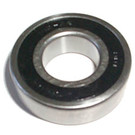 "AZ8219 - Precision Ball Bearing, Sealed, 3/4"" ID, 1-5/8"" OD (R12-2RS)"