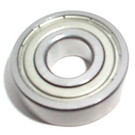 "AZ8224.5 - Precision Ball Bearing, Sealed, 1/2"" ID, 32mm (1.26"") OD"