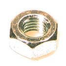 AZ8500 - Hex Nut, 1/4-28