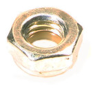 AZ8510-MB - 5/16-18 Locknuts (10 required)