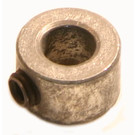 AZ8562 - One Piece Locking Collar 1/4 ID x 1/2 OD x 5/16 W