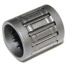 B1008 - 16 x 21 x 19.5 Top End Bearing