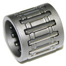 B1014 - 18 x 23 x 22 Top End Bearing