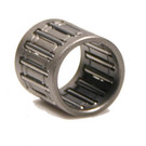 B1016 - 16 x 20 x 19.5 Top End Bearing
