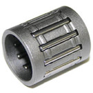 B1021 - 16 x 20 x 22.5 Top End Bearing