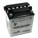 CB10A-A2 - Heavy Duty Battery.