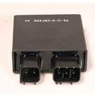 CDI-CRF450R - CDI Box for 04 Honda CRF450R Motocross Motorcycle