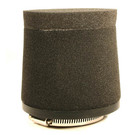 FS-900 - Air Filter Replacement for many Honda TRX300X, TRX400, and TRX450 ATVs
