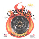 """H3441 - Hilliard Extreme Duty Centrifugal Clutch. 3/4"""" bore, 10 tooth, 40/41 chain"""