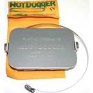HOTDOG4 - Hot Dogger IV