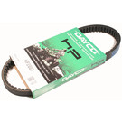 HP2007 - Dayco High Performance Utility Vehicle Belt. Replaces Club Car 1016203 & 10171888 belts.