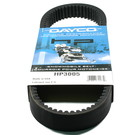 HP3005-W1 - Ski-Doo Dayco HP (High Performance) Belt. Fits 95-01 mid power Ski Doo Snowmobiles.