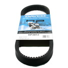 HP3012-W3 - Suzuki Dayco HP (High Performance) Belt. Fits 75 Suzuki Snowmobiles.