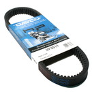 HP3014-W2 - Sno-Jet Dayco HP (High Performance) Belt. Fits 75-76 /Sno-Jet Snowmobiles.