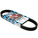 HPX2204 - Polaris Dayco HPX (High Performance Extreme) Belt. Fits most 03-06 600 & 700 cc models.