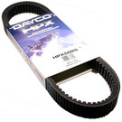 HPX5025 - Dayco High Performance Extreme Snowmobile Belt for 03-06 High Performance Ski-Doo.
