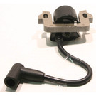 IHA3002 - Honda GC/GCV Small Engine Ignition Coil