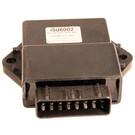 ISU6002-W1 - CDI Box for 03-04 Kawasaki KFX400 ATVs
