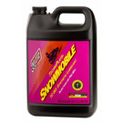 KL-216 - Klotz Snowmobile TechniPlate Synthetic Lubricant (gallon)