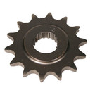 KS003950 - Honda ATV 14 tooth front sprocket. Fits 04 and newer TRX450R