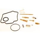 MD03-013 - ATV Complete Carb Rebuild Kits Honda 83-84 ATC250R